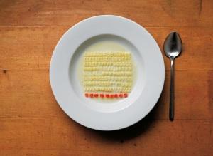 alphabet-soup-after