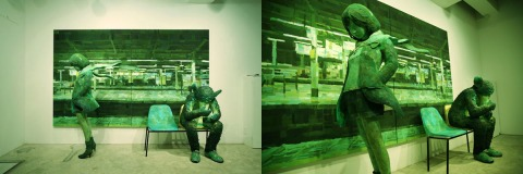 2D3DSculpt