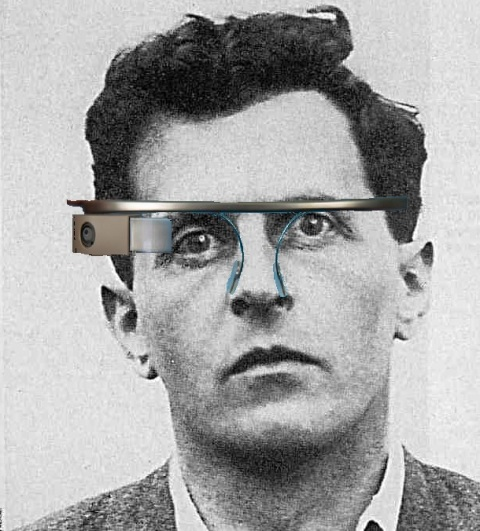 wittgenstein_glass